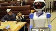 restaurante-robots-madrid-efe.jpg