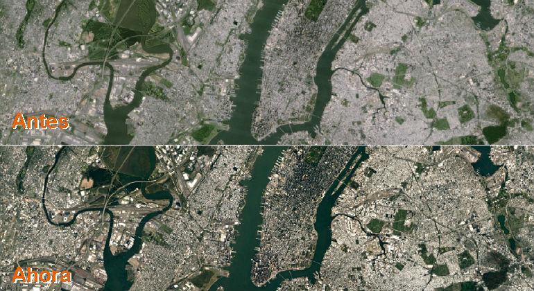 maps-satelite.jpg