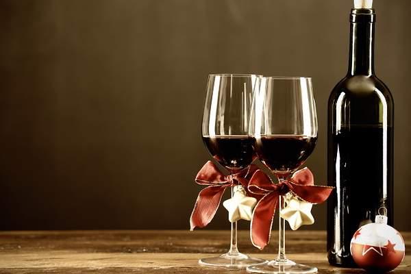 10 Vinos Tintos Españoles De Todos Los Precios Para Triunfar En La Mesa De Navidad Eleconomista Es