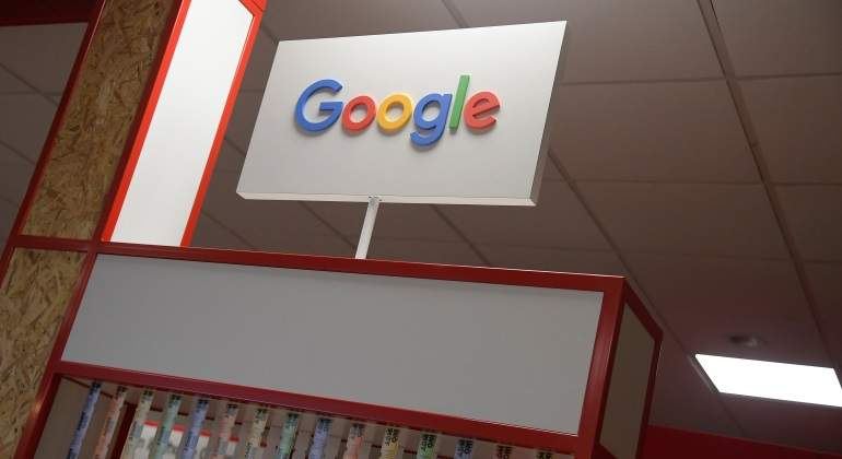 Google-770-reuters-420-empresa.jpg