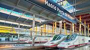 atocha-estacion-trenes.jpg