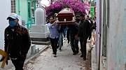 funeral-ataud-mexico-coronavirus-EFE-770-420.jpg