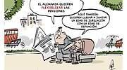 napi-pensiones-alemania-espana.jpg