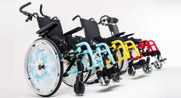 invacare-sillas-ruedas-770.jpg