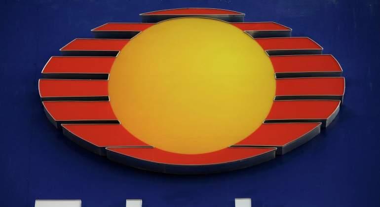 Televisa y Univisión lanzan programa para desarrollar contenido unificado
