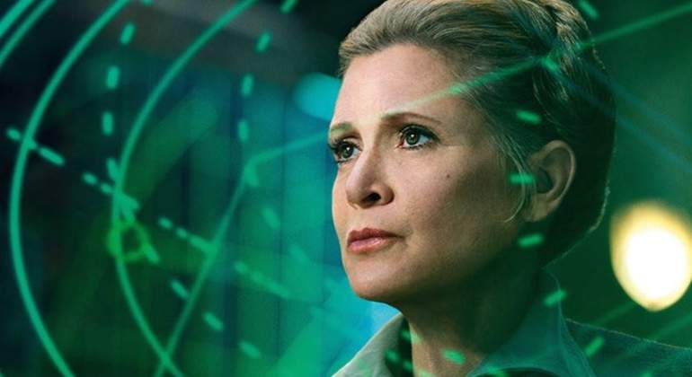 carrie-fisher-star-wars.jpg