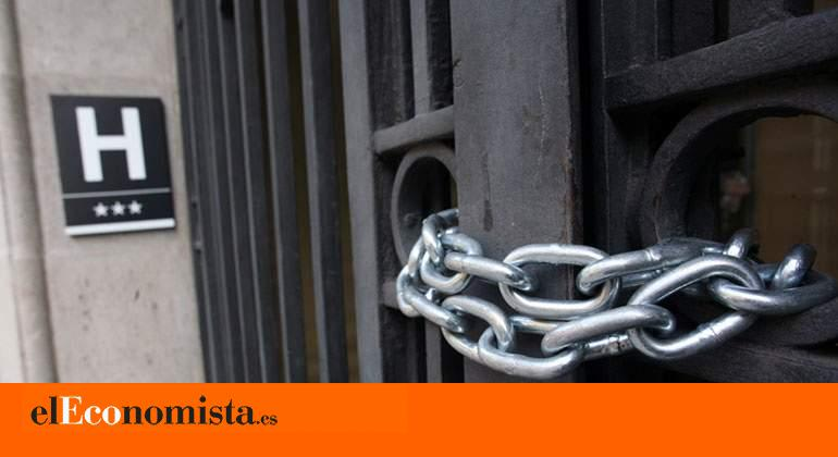 El Fogasa apenas cubriría el 25% de las indemnizaciones de Ertes que acaben en Ere.