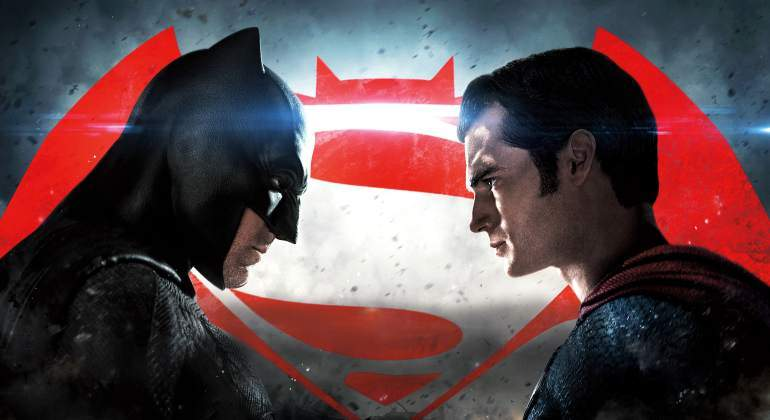 batman-vs-superman-cartel.jpg