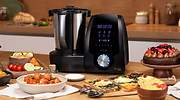 robot-cocina-cecotec-mambo-10070.jpg