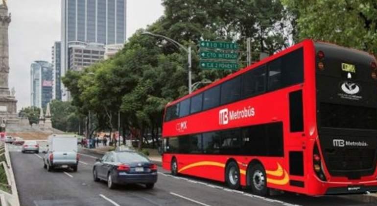 metrobus-linea-7-ano-nuevo.jpg