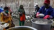 Pobreza-coronavirus-Reuters.JPG