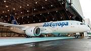 air-europa-logonuevo.jpg
