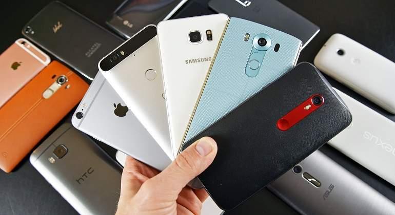 Elegir_Smartphone.jpg