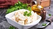 Este es uno de los alimentos más nutritivos del mundo, ideal para adelgazar y prevenir enfermedades