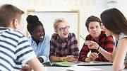 estudiantes-clase-4.jpg