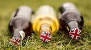 cervezas-reino-unido.jpg