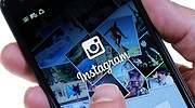 instagram-logo-2.jpg