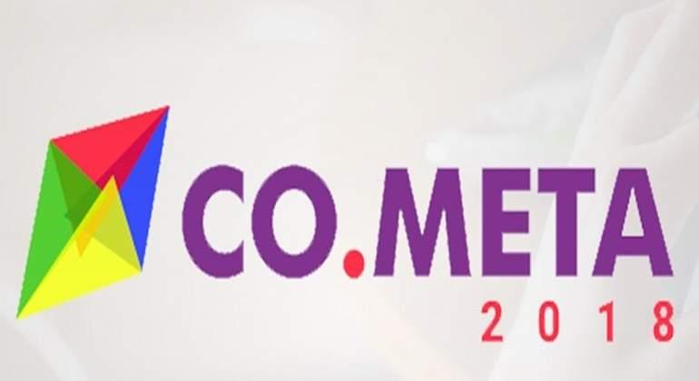 cometa-2018
