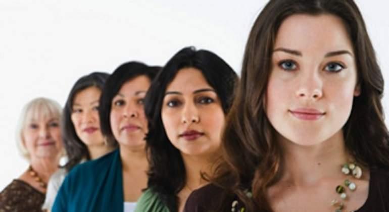 mujeres-istock-770.jpg
