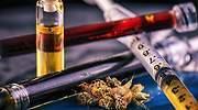 El derivado del cannabis CBD ya mueve 2.000 millones de dólares en EEUU: Nestlé se suma a esta fiebre