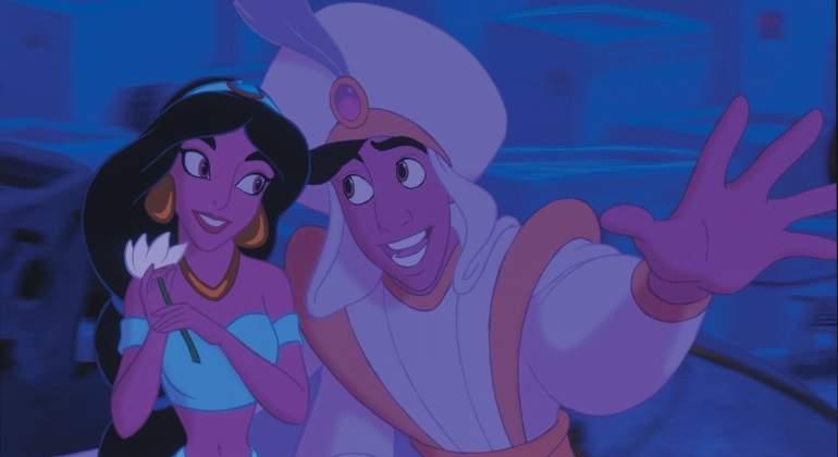 Aladdin-disney-770.jpg