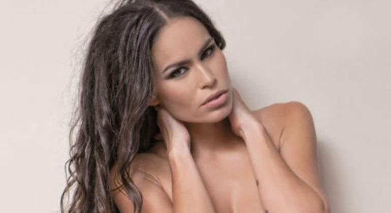 Mireia Canalda Enciende Las Redes Con Su Desnudo Integral
