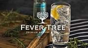 Fever-Tree-tonica-770.jpg