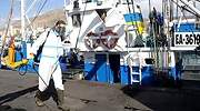 canarias-desinfectante-puerto-getty.jpg