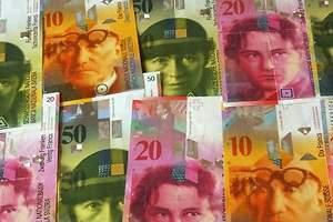 Caducan millones de francos