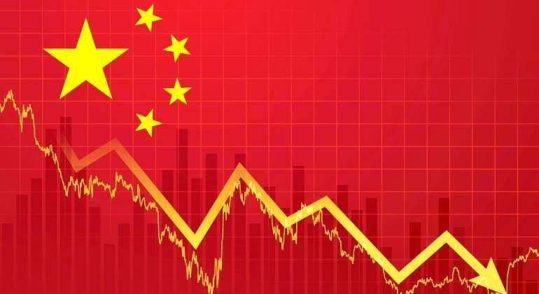 china-caida-crisis-flecha-grafica-getty.jpg