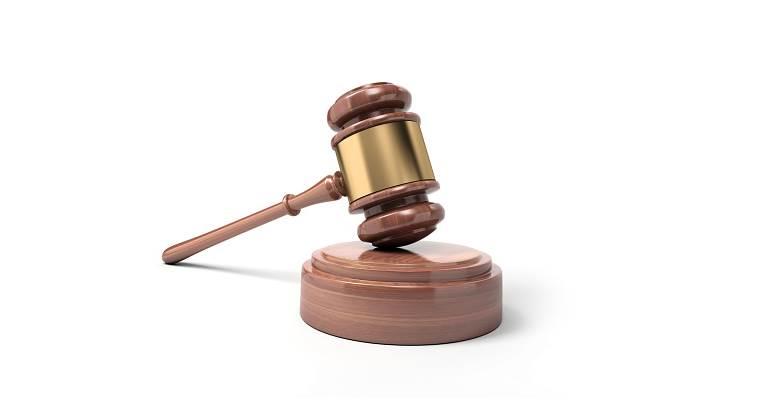 Portobello ultima la compra de la plataforma de asesoramiento jurídico Legálitas