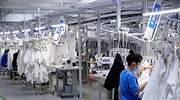 fabrica-china-reuters.jpg