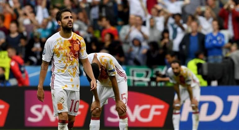 CEsc-derrotado-espana-2016-reuters.jpg
