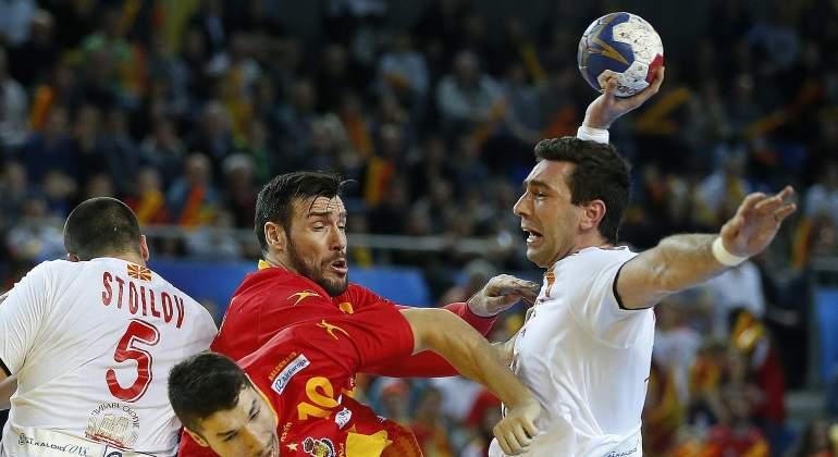 espana-macedonia-balonmano-reuters.jpg
