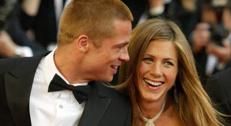 jennifer-aniston-brad-pitt-770.jpg
