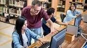 profesores-online.jpg