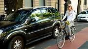 Mujer-bicicleta-dreamstime.jpg