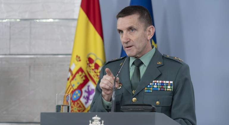 general-santiago-guardia-civil-ep.jpg