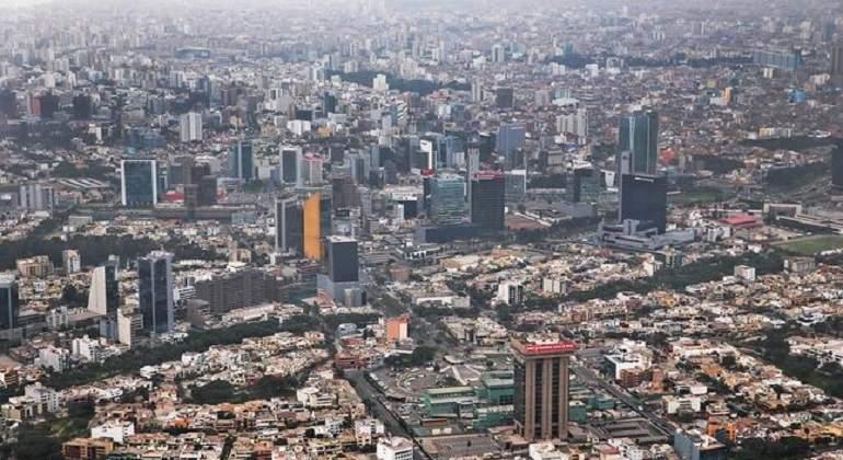 Perú se ubica en el puesto 77 del Índice de Competitividad del Talento Global
