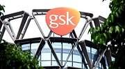 GlaxoSmithKline-GSK-770.jpg