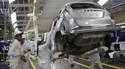 Honda-planta-de-produccion-Reuters.jpg