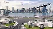 hyundai-ciudad-futuro.01.jpg
