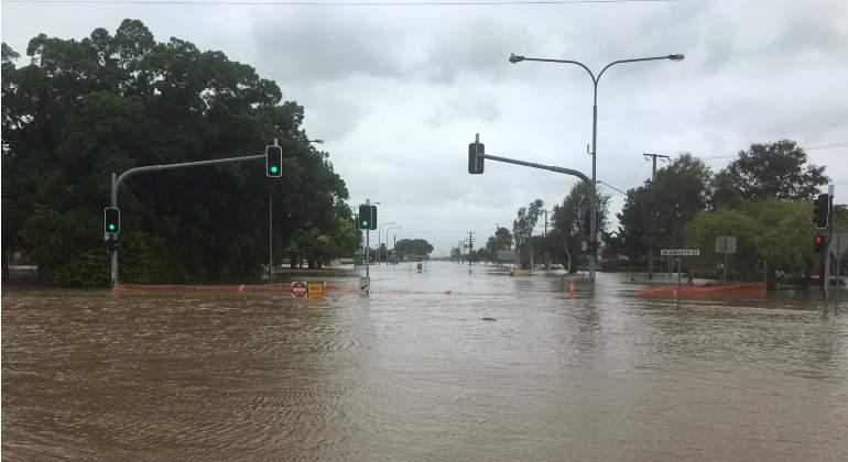 inundacion-australia-reuters-770.jpg
