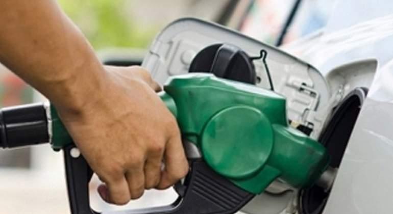 pan-ips-gasolina.jpg