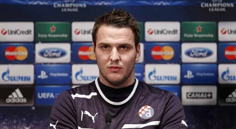 Kelava-RP-champions-2012-Reuters.jpg