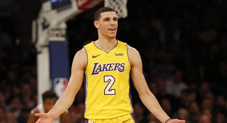 Lakers-reuters.jpg