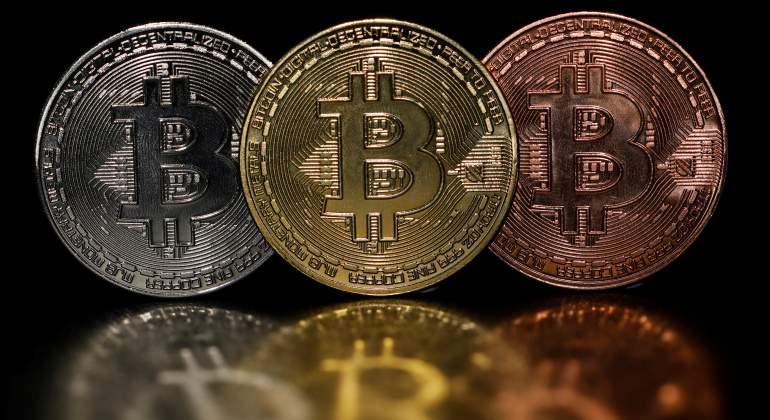 cumpărați sua rdp cu bitcoin