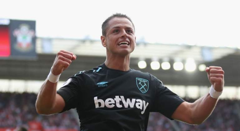 chicharito-doblete-west-getty.jpg
