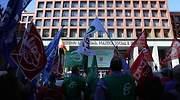 sindicatos-movilizaciones-ministerio-oferta-publica-ep.jpg