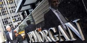 JP Morgan ve oportunidades en renta fija con alza de tasas